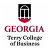 Terry College of Business