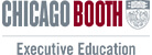 University of Chicago Booth School of Business Executive Education